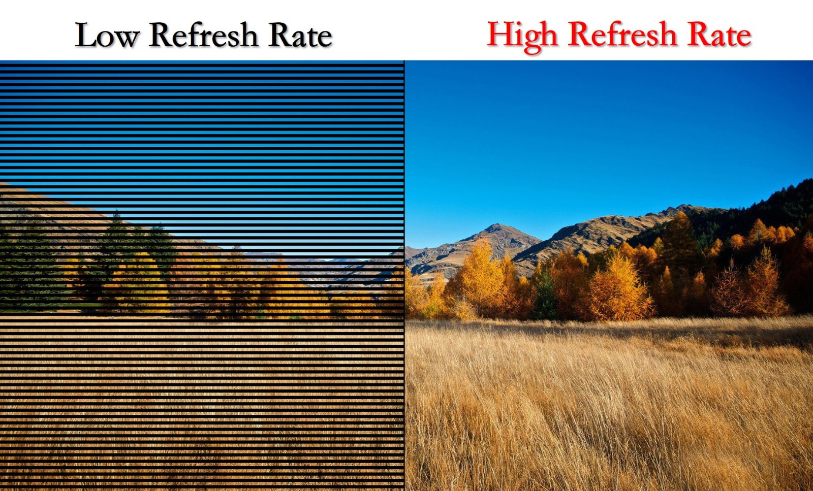 N Series HD Small Pixel LED Video Wall