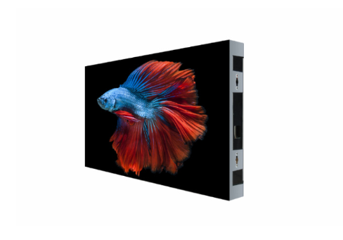 High definition LED Video Wall