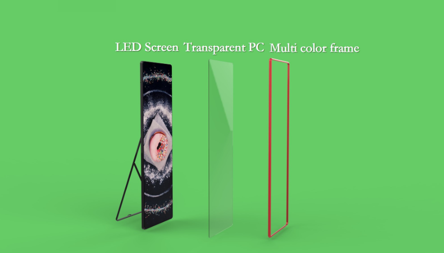 What are the Benefits of Choosing Livision LED Display Manufacturer's Product?